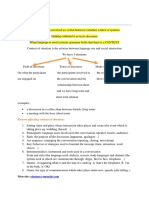 phonolog1-2.pdf
