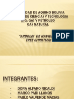 241090073-109010820-Clasificacion-de-Los-Arboles-de-Navidad.pdf