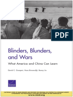 Blunders and Wars.pdf