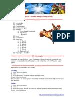 Detonado donkey kong country 1.pdf