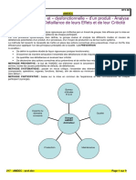 AMDEC-pdf.pdf