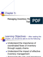 chapter5GlobalLogistics (2)
