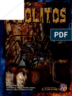 Acólitos.pdf