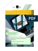 doc3_conceptoscontables_def.pdf