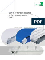 144673154-Bandas-Transportadoras-y-Procesamiento-Food.pdf