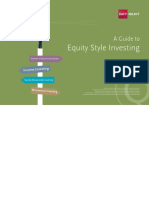 DAVY - Equity Styles