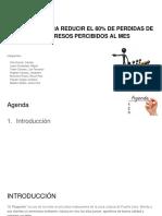 GPI_09-11-16_version3
