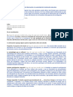 Anexo5 Formato Carta Dirigida a Autoridades