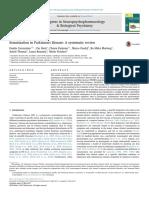 carrozzino2017.pdf