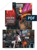 Mass Effect Incursion - Mac Walters.pdf