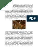 03. Madrid - Textos de Corte