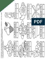 sopa letras 9.pdf