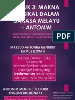SEMANTIK ANTONIM.pptx