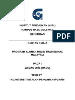KERTAS KERJA MUZIK MALAYSIA.docx