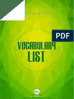 YDS İçin Önemli Phrasal Verbs.pdf