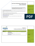 FP_Curriculum_resource.pdf