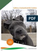 Comunicación-Canina.pdf