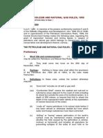pngrules.pdf