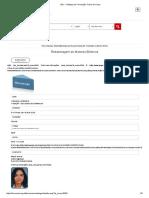 ISQ - Catálogo de Formação_ Ficha de Curso8