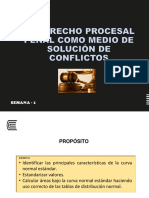 Semana 1-El derecho procesal penal como medio de solución de conflictos.pptx