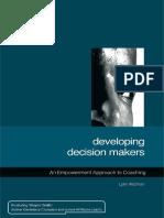1b3fd1fda59d1bcd6e8f35e9c6fea3c1-Decision Makers.pdf (1)