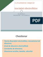 teoria_disociatiei_electrolitice