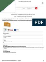 ISQ - Catálogo de Formação_ Ficha de Curso7