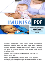 IMUNISASI (1)