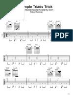 Simple Triads Trick.pdf