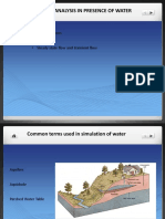 07 Simulation of water.pptx