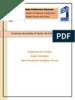 Cuencas Asociadas a Estiramiento (1)