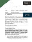 052-14 - PRE - CONTECO S.A.C. - ELAB.CALENDARIO AVANCE OBRA VALORIZADO ACTUALIZADO.doc