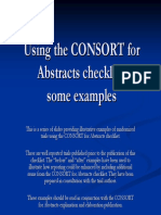 CONSORT Extension for Abstracts checklist examples.pdf