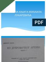 POSLOVNA KNJIGA MIHAILA LUKAREVICA.pdf