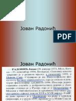 Jovan Radonic.pdf