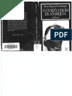 ENZENBERGER, Hans Magnus. O curto verão da anarquia.pdf