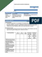 FCC3-U3-SESION 05.docx