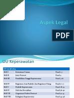 Aspek Legal.pptx