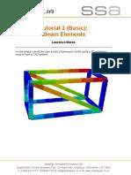 Tutorial_3__Basic__-_Beam_Elements[1]-V.pdf