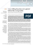 Tripathi et al, 2014, Why a falling drop does not in general behave like a rising bubble.pdf