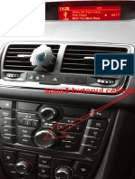 Radio-USB.pdf