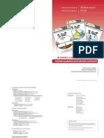 escritura colaborativa de ficcion.pdf