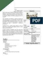 Conhecendo o Novo Acordo Ortográfico.pdf