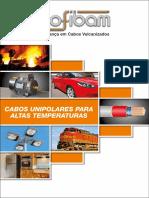 cofibam-catalogo-cabos-unipolares-2014.pdf