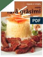 Retete_fara_grasimi