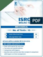 ISRO18-ME_scdl.pdf