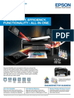 Epson L565.pdf