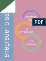 Cartilha direito e discriminação.pdf
