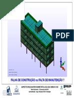 Patologia Pilares Palestra Abece 12 03 2010