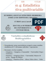 Sesion 4 Estadistica Descriptiva Multivariable
